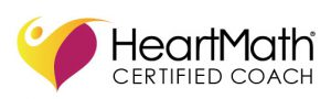 Licensed HeartMath® Coach/Mentor