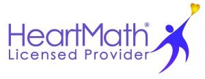 HeartMath Institute