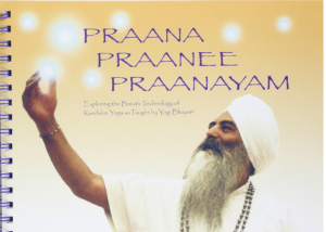 pranayam for stress relief