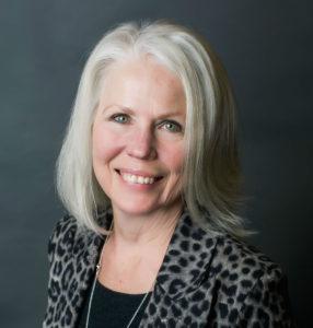 Dr. Anne Taylor