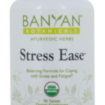 Banyan Botanicals Stress Ease™