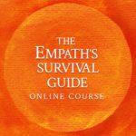 Am I An Empath