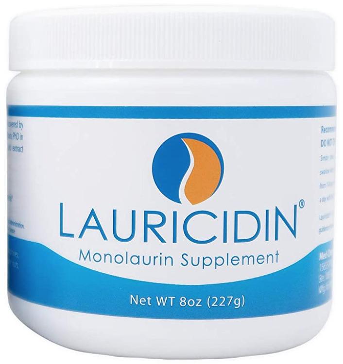 Lauricidin®